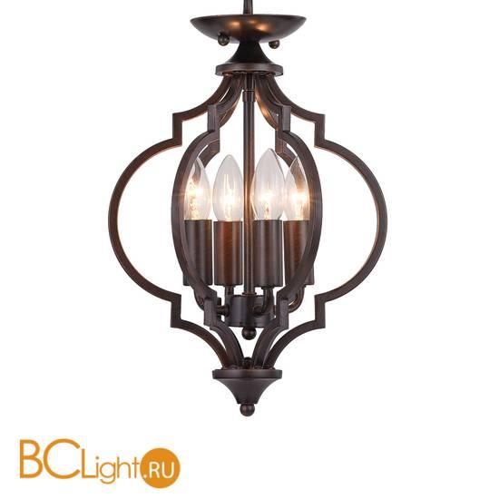 Подвесной светильник ST Luce Foriate SL361.303.04