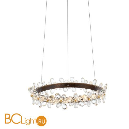 Подвесной светильник ST Luce Forito SL408.303.01