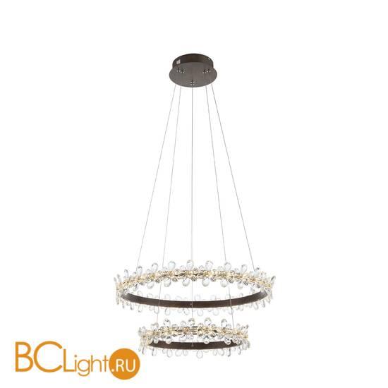 Подвесной светильник ST Luce Forito SL408.303.02