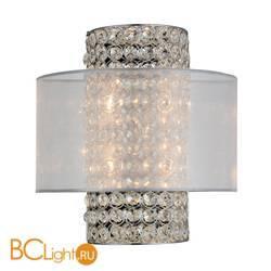 Настенный светильник ST Luce Form SL941.101.04