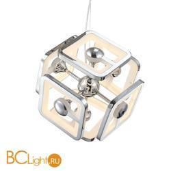 Подвесной светильник ST Luce Futur SL901.103.06