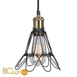 Подвесной светильник ST Luce Gabbia SLD963.333.01