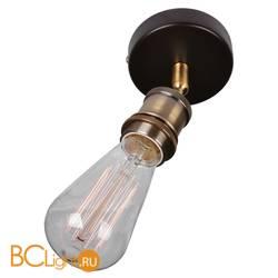 Потолочный светильник ST Luce Gabbia SLD963.311.01