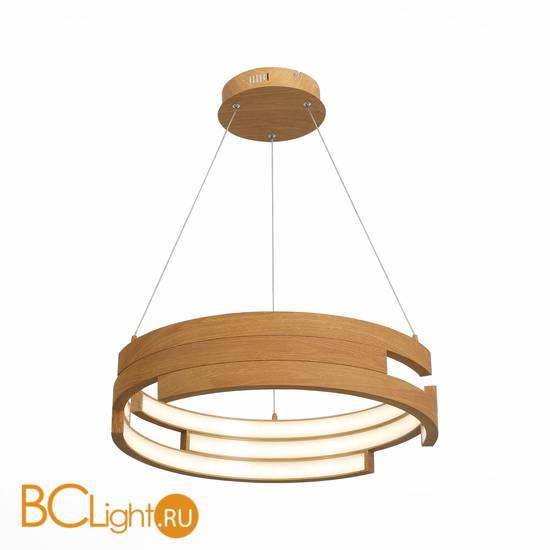 Подвесной светильник ST Luce Genuine SL963.703.01