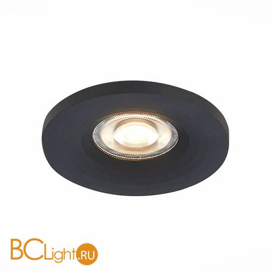Встраиваемый светильник ST Luce Gera ST205.408.01