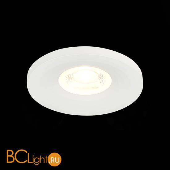 Встраиваемый светильник ST Luce Gera ST205.508.01