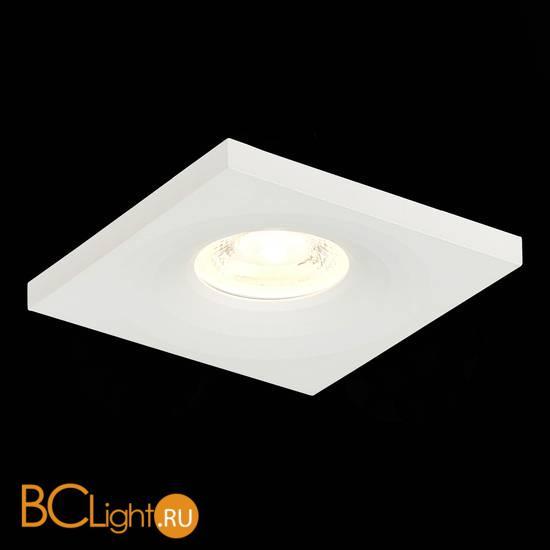 Встраиваемый светильник ST Luce Gera ST205.518.01