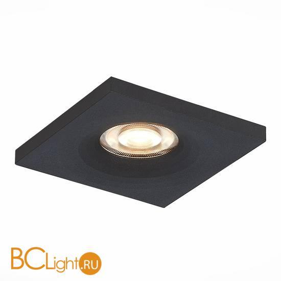 Встраиваемый светильник ST Luce Gera ST205.418.01