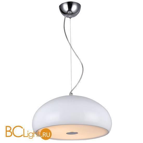 Подвесной светильник ST Luce Glitter SL856.503.03