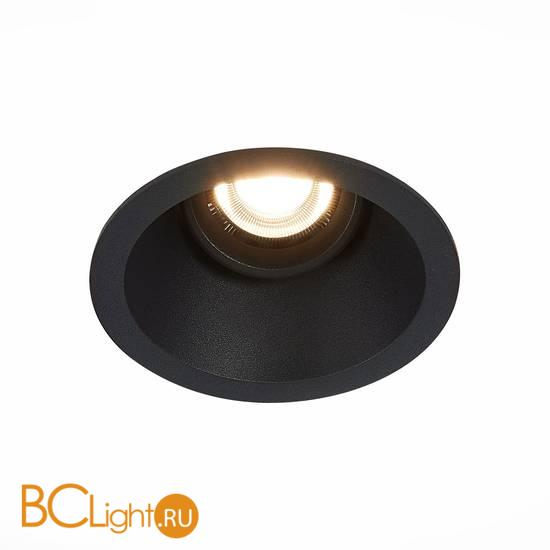 Встраиваемый светильник ST Luce Grosi ST207.408.01