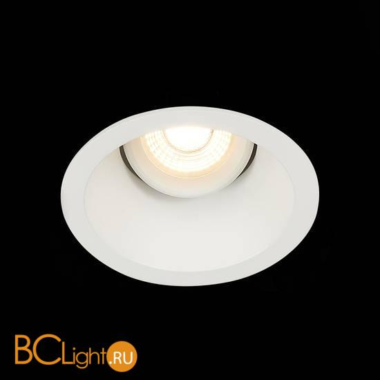 Встраиваемый светильник ST Luce Grosi ST207.508.01