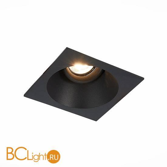 Встраиваемый светильник ST Luce Grosi ST207.418.01