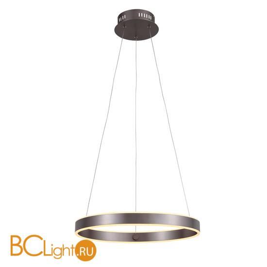 Подвесной светильник ST Luce Icrisia SL407.303.01