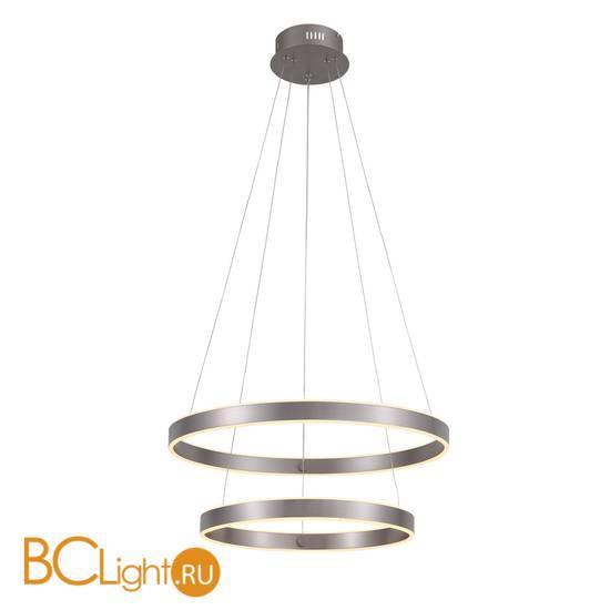 Подвесной светильник ST Luce Icrisia SL407.303.02