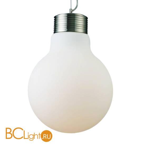 Подвесной светильник ST Luce Idea SL299.563.01
