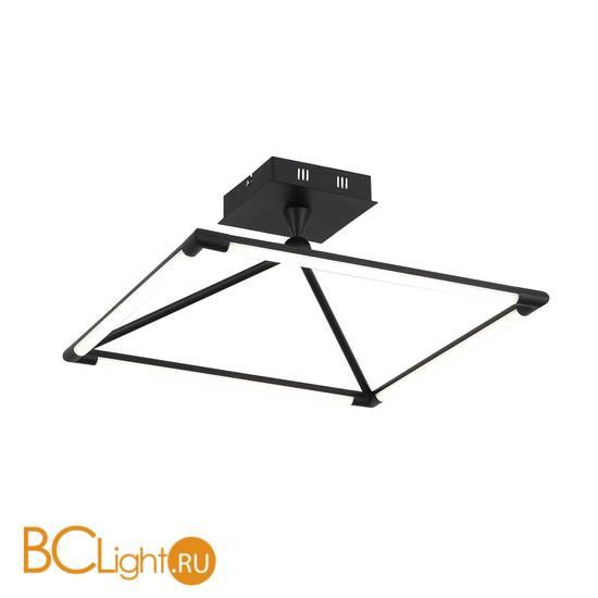 Потолочный светильник ST Luce Imogine SL398.402.04