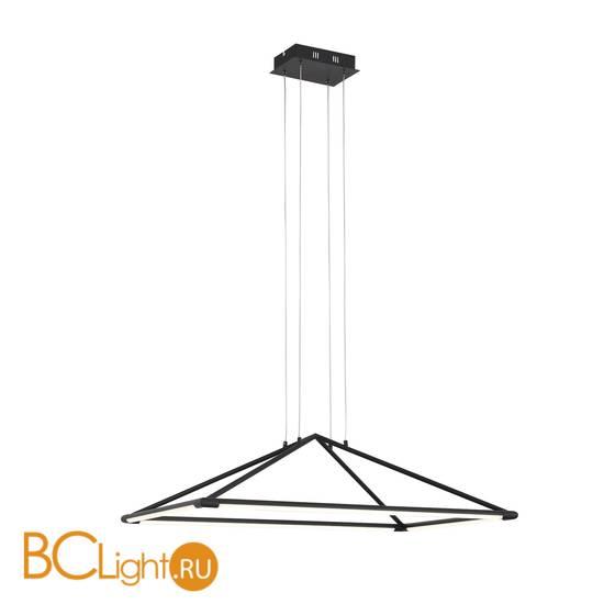 Подвесной светильник ST Luce Imogine SL398.403.04