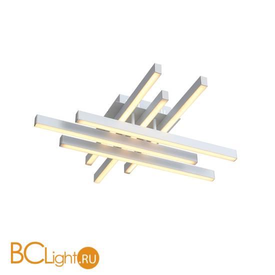 Потолочный светильник ST Luce Intersezione SL838.502.06