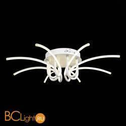Потолочный светильник ST Luce Intrigo SL953.502.08