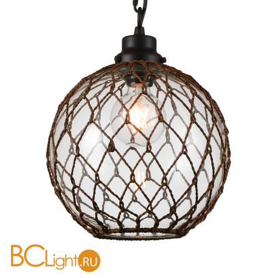 Подвесной светильник ST Luce Net SL238.033.01