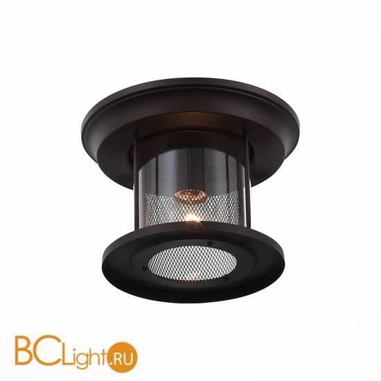 Уличный потолочный светильник ST Luce Lastero SL080.402.01