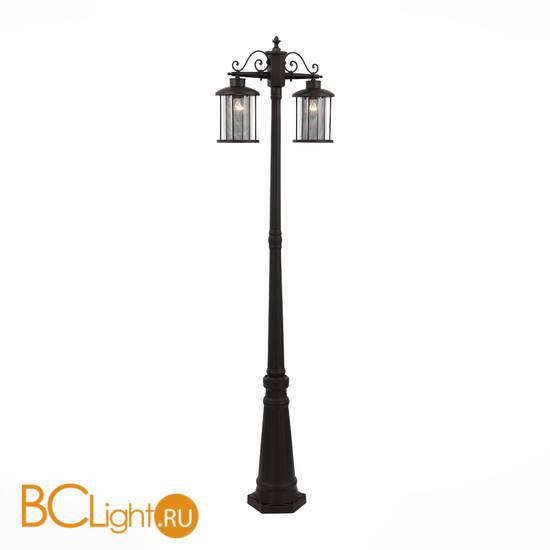 Садово-парковый фонарь ST Luce Lastero SL080.425.02