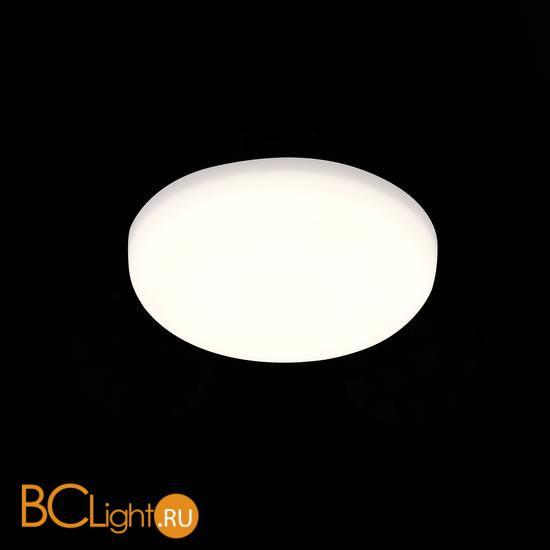 Встраиваемый светильник ST Luce Ledder ST700.538.16
