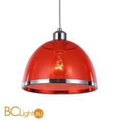Подвесной светильник ST Luce Loft SL481.603.01