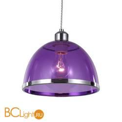 Подвесной светильник ST Luce Loft SL481.803.01