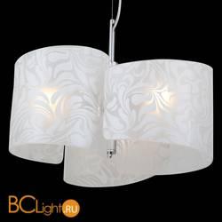 Подвесной светильник ST Luce SL475.553.03