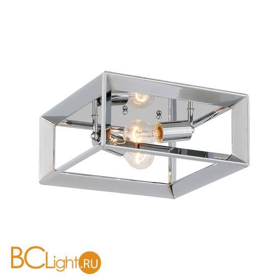 Потолочный светильник ST Luce Livello SL381.102.02
