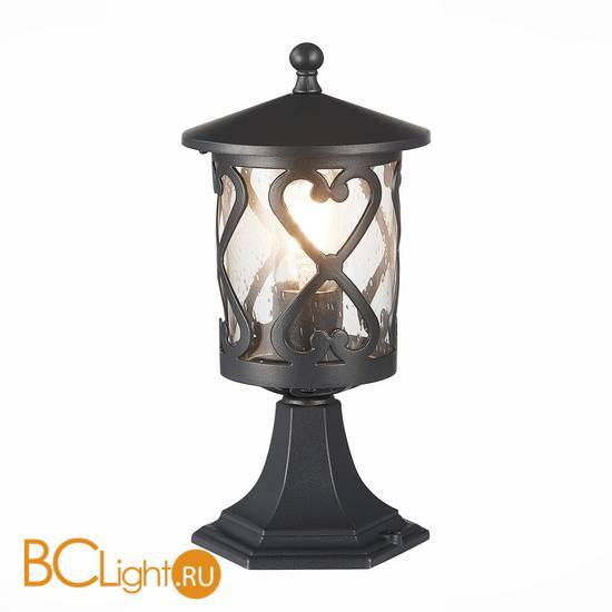 Садово-парковый фонарь ST Luce Lorne SL085.405.01