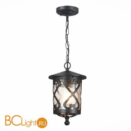 Уличный подвесной светильник ST Luce Lorne SL085.403.01