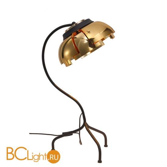 Настольная лампа ST Luce Loto SL817.424.01