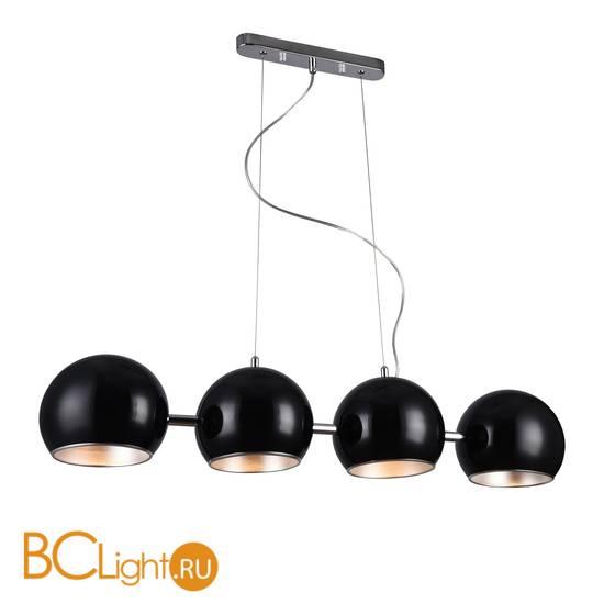 Подвесной светильник ST Luce SL855.403.04