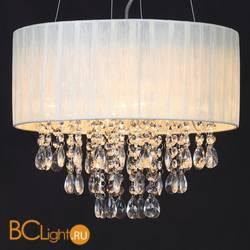 Подвесной светильник ST Luce SL893.503.05