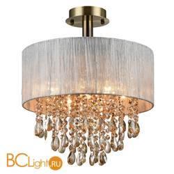 Потолочный светильник ST Luce SL893.132.05