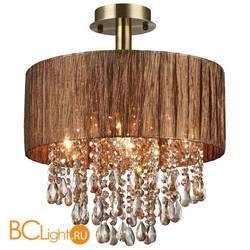 Потолочный светильник ST Luce SL893.732.05
