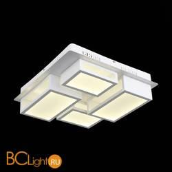 Потолочный светильник ST Luce Mecano SL934.502.04