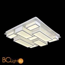 Потолочный светильник ST Luce Mecano SL934.502.09
