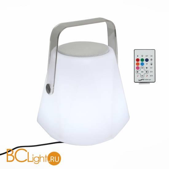 Настольная лампа ST Luce Melodia SLE001.524.01
