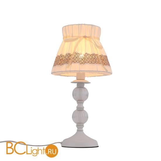 Настольная лампа ST Luce Merletto SL184.504.01