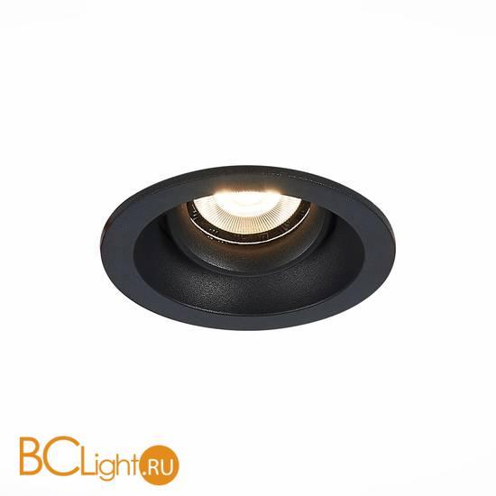 Встраиваемый светильник ST Luce Misura ST208.408.01