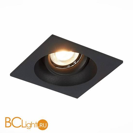Встраиваемый светильник ST Luce Misura ST208.418.01