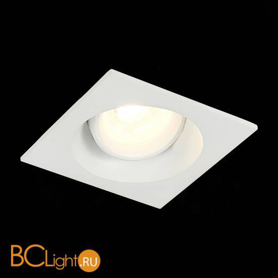 Встраиваемый светильник ST Luce Misura ST208.518.01