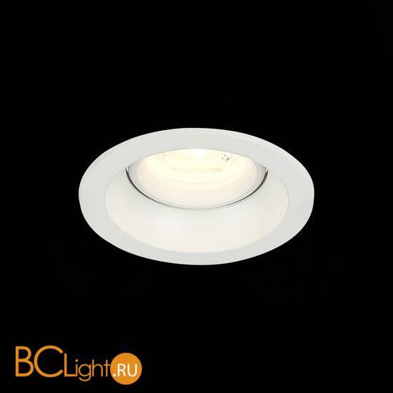 Встраиваемый светильник ST Luce Misura ST208.508.01
