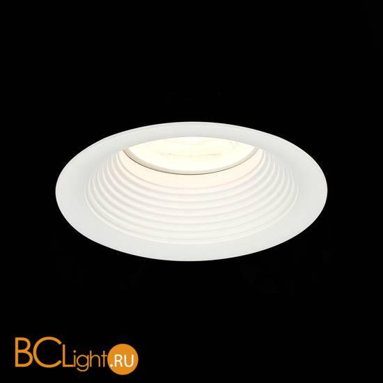 Встраиваемый светильник ST Luce Mobarra ST202.508.01