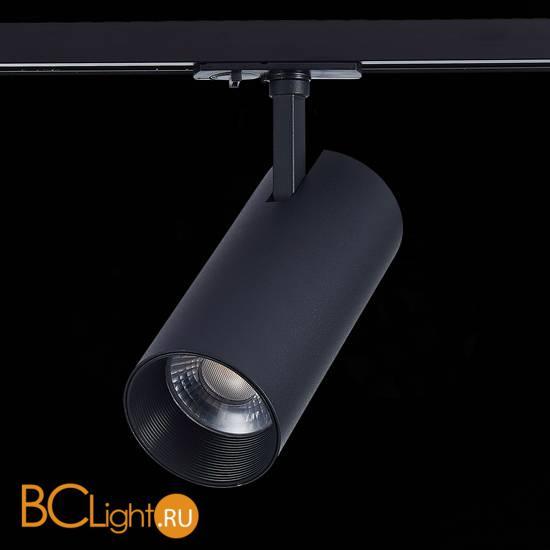 Трековый светильник ST Luce Mono ST350.436.30.24 3000K 2700Lm