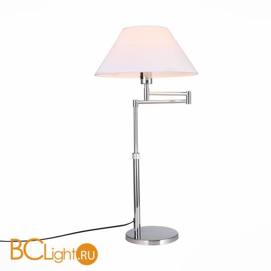 Настольная лампа ST Luce Mossa SL461.104.01