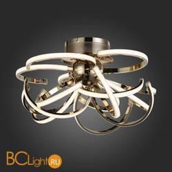 Потолочный светильник ST Luce Mulinello SL922.202.15